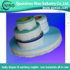 Adhesive PP Side Tapes for Diapers with SGS (YU-032)