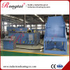 Energy Saving Steel Bar Low Price Induction Heating Machine