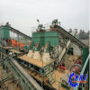 Paving Stone Production Line