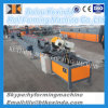 Shutter Door Rolling Forming Machinery