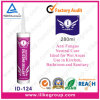 Anti Mildew Silicone Sealant