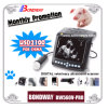 Digital Wrist-Top Veterinary Ultrasound Scanner (BW560V-PRO)