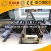 Sunite AAC Block Machine