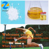 Oil Based Injectable Vials Enanject Testosteron Enanthate 250mg/Ml
