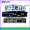 Linux Receiver Dreambox 800HD Satellite Receiver Dm800 HD