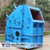 High Performance Impact Crusher Mining Machinery