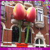 Inflatable Flower Inflatable Tulip for Outdoor Decoration