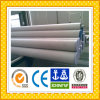 Tp310s Stainless Steel Tube