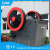 Stone Crusher, Ore Crusher, Rock Crusher, Jaw Crusher