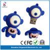 8GB Gift Cartoon USB Flash Memory