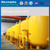 Small High Pressure Psa Nitrogen Plant for Sale