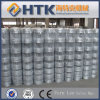 Knotted Wire Mesh Fence Factory Price