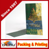 Wedding/Birthday/Christmas Greeting Card (3321)