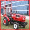 Jinma Mini Tractor, 16HP, 4WD Farm Tractor (JM164Y, EEC)