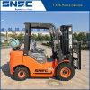 FL25 EPA 2.5ton Propane Forklift Truck Lift 2500kg