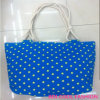 Hot Selling Canvas Bag (B14839)