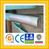 S20100 Stainless Steel Bar