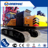 Sany Brand Rotary Drilling Rig Hot Sale Model (Sr220c)