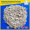 13X Molecular Sieve for Air Separating
