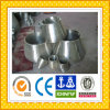 Polish Surface Stainless Steel Reducer