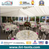 Luxury Big Banquet Tent for Party, Party Banquet Marquee for Sale (BT25M/400)