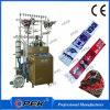 Professional Knitting Machine for Scarf