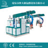 Double Head Multi-Fuction PU Pouring Machine