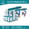 Double Head Multi-Fuction PU Pouring Machine
