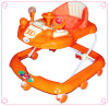 Simple Infant Baby Walker
