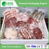 Clear Packaging Freezer Seal Vacuum Bag