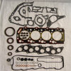 4D55 4D56 Engine Gasket Set for Mitsubishi Canter Fuso Truck