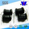 Fixed Wirewound Inductor for LED with RoHS