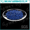 Highquality Cheap Price Plastic Blue Color Masterbatch