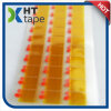Polyimide Tape Heat Resistant Adhesive Tape for SMT PCB