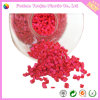 Red Masterbatch for HDPE Raw Material