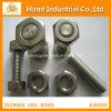 Stud Bolt DIN 975 ASTM A193 B8 B8m B7 B7m