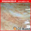 High Glossy Grain High Grade Kitchen Cabinet Surface Laminating Membrane PVC Sheet