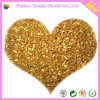 Golden Masterbatch with LDPE Granues