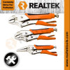 3PCS Locking Pliers
