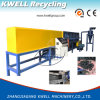 Plastic Shredder/Long Plastic Pipe Shredder