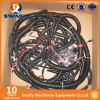 Excavator 207-06-61241 Wiring Harness for PC300-6