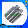 HSS M2/M35 Shell Machine Reamer