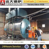 Gas Oil Boilers 1-25 Tph Hot Water Steam Boiler Fire Tube Type Industrial LPG Natural Gas Diesel Oil