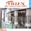 Fillex Bottle Filling Line Plant