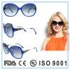 Sunglasses 2017 High Quality Sun Glasses Women