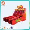 Most Popular Coin Operated Amusement Machine Kids Bowling Game Machine