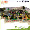 Ce Approved Indoor Playground for Kids