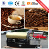 Ce Approved Coffee Roaster Machine