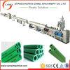 Plastic PPR PE PP Pipe Extrusion Production Line
