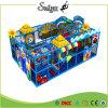 Xiaofeixia Good Price Kids Indoor Playground Equipment for Sale